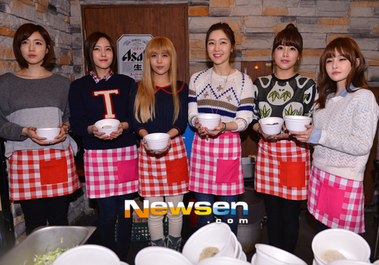 t-ara rice cake soup event pictures (18)