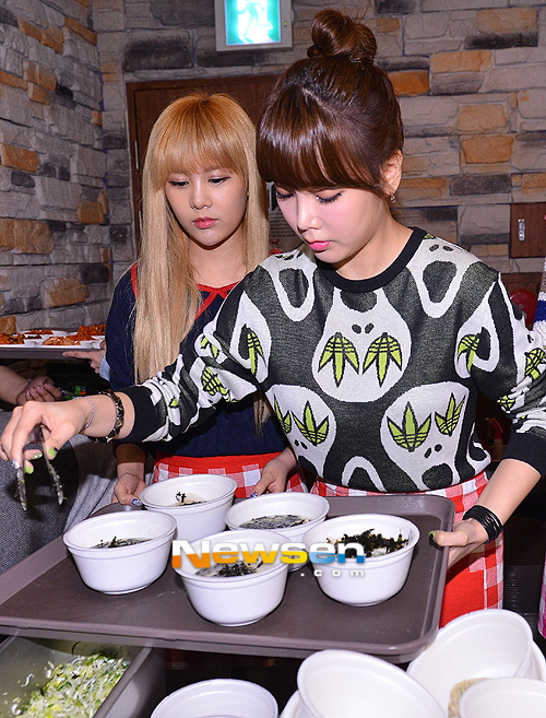 t-ara rice cake soup event pictures (19)