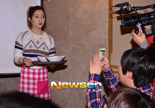 t-ara rice cake soup event pictures (20)