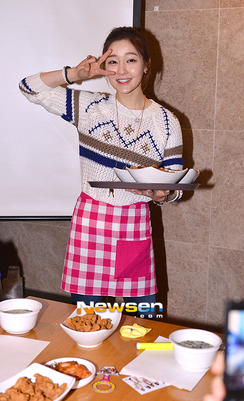 t-ara rice cake soup event pictures (21)