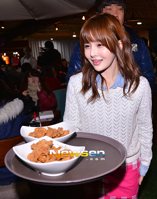 t-ara rice cake soup event pictures (22)