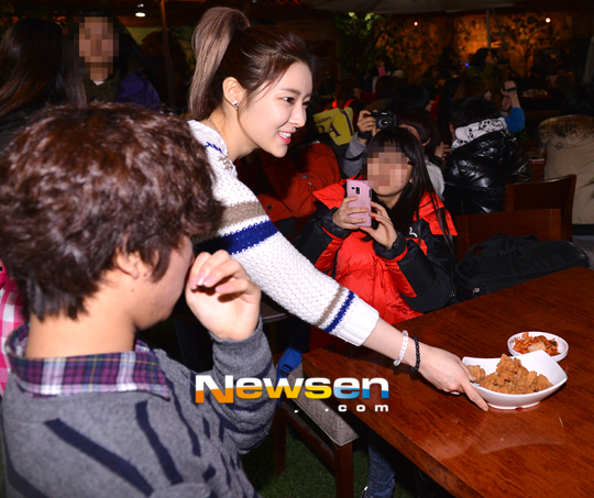 t-ara rice cake soup event pictures (23)