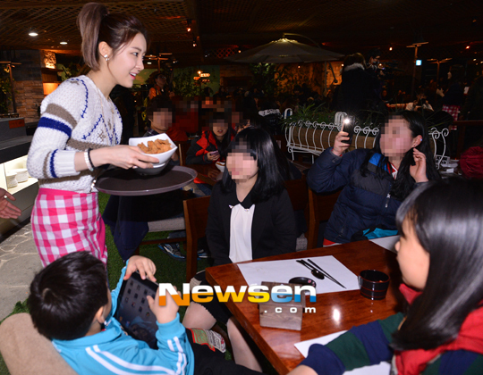 t-ara rice cake soup event pictures (24)