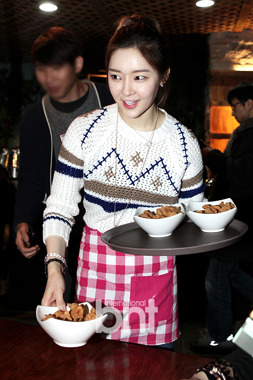 t-ara rice cake soup event pictures (25)