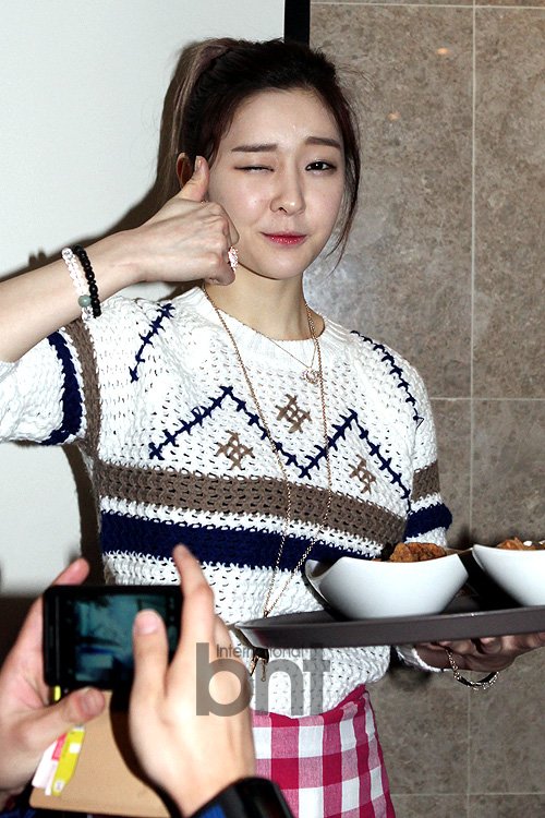 t-ara rice cake soup event pictures (26)