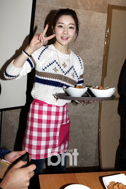 t-ara rice cake soup event pictures (3)