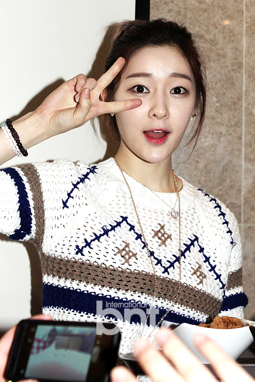 t-ara rice cake soup event pictures (4)