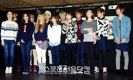 t-ara rice cake soup event pictures (7)