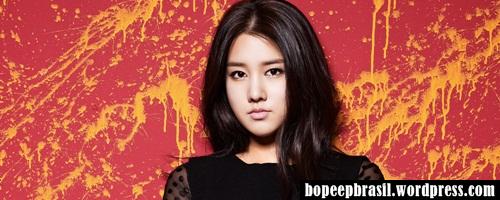 Jiwon1