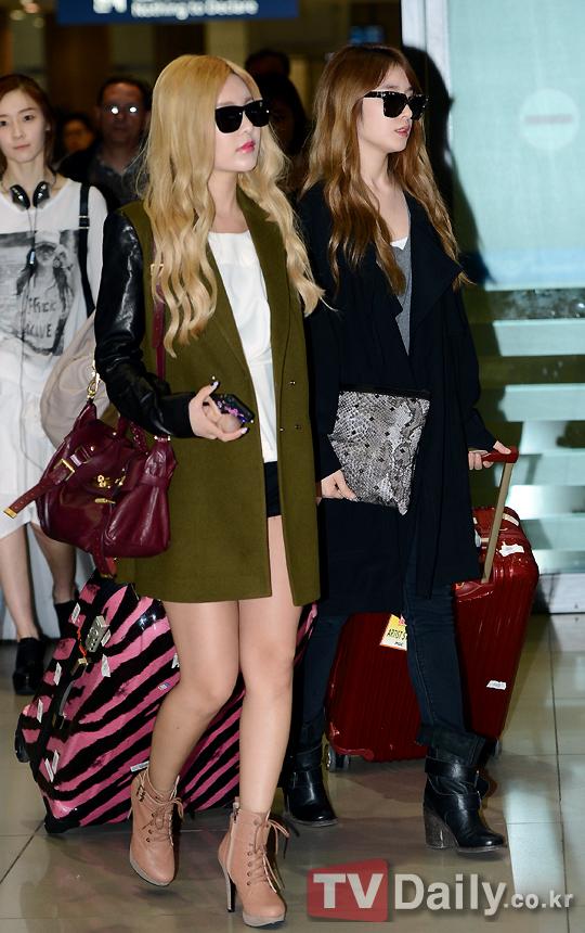 t-ara airport pictures (14)