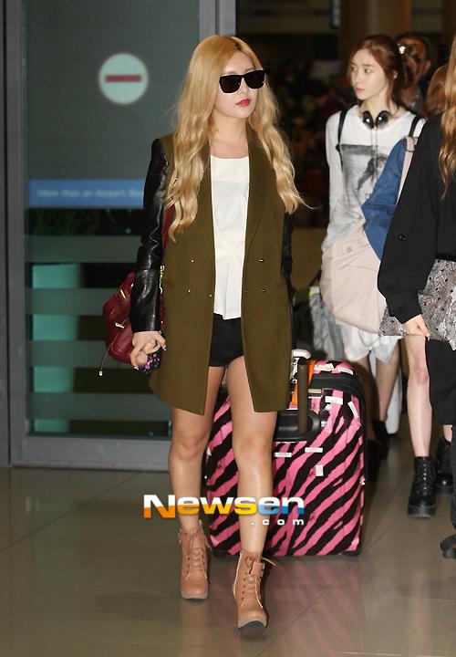 t-ara airport pictures (19)