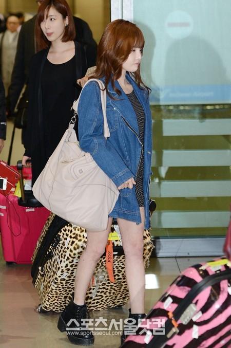 t-ara airport pictures (2)