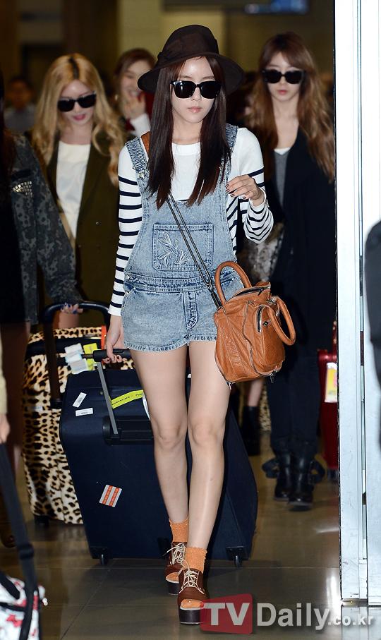 t-ara airport pictures (8)