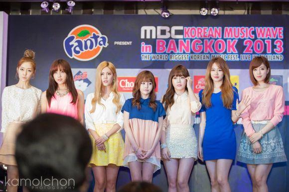 t-ara bangkok (1)
