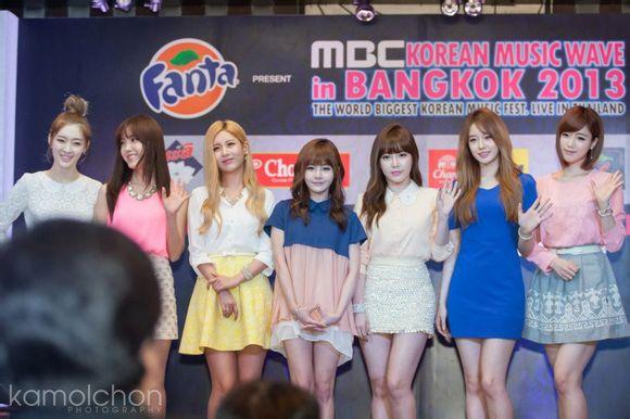 t-ara bangkok (2)