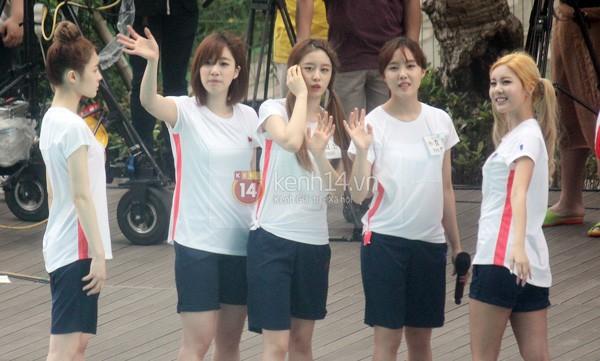 t-ara dream team (1)