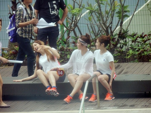 t-ara dream team (3)