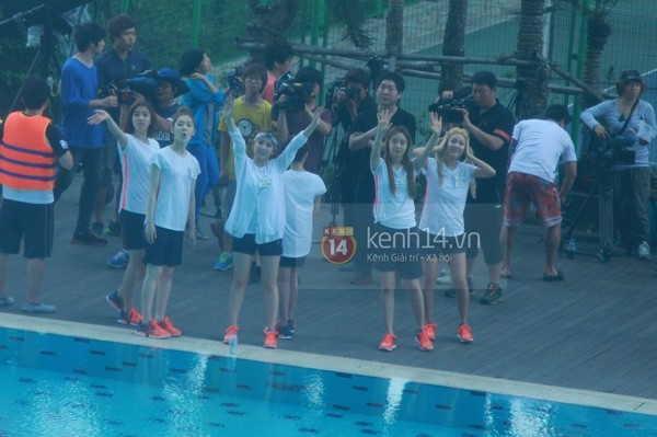 t-ara dream team (4)