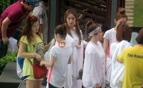 t-ara dream team vietnam (11)