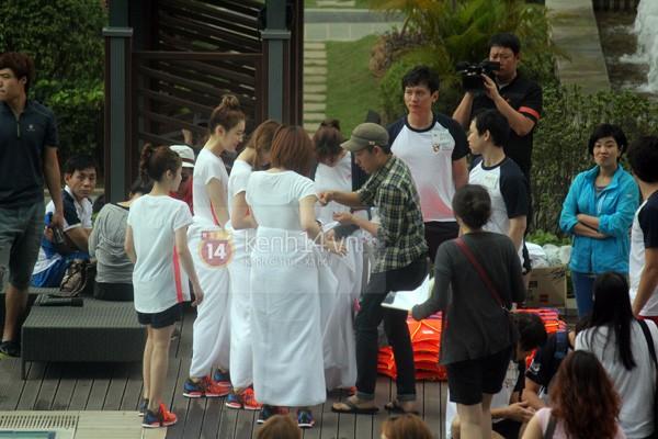 t-ara dream team vietnam (12)