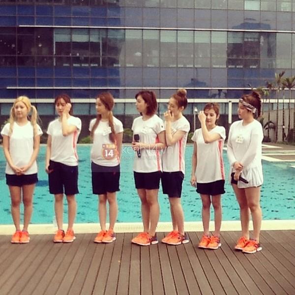 t-ara dream team vietnam (13)