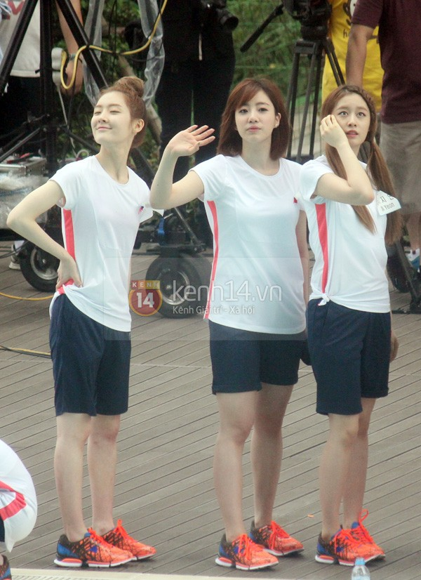 t-ara dream team vietnam (15)