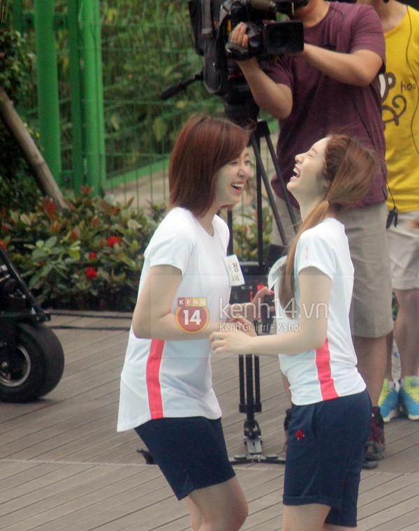 t-ara dream team vietnam (3)
