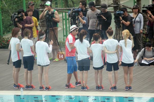 t-ara dream team vietnam (4)