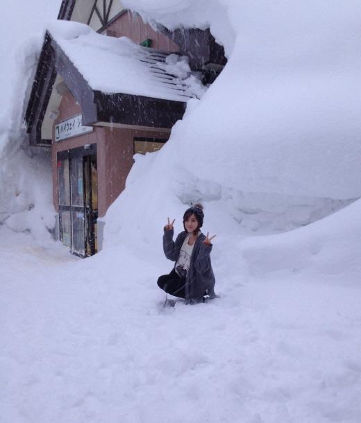 t-ara eunjung snow (1)