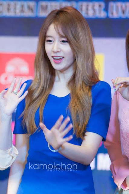 t-ara korean music wave bangkok presscon (10)
