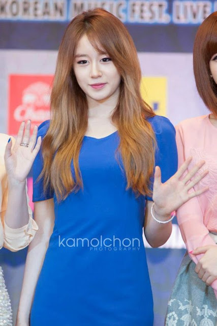 t-ara korean music wave bangkok presscon (11)