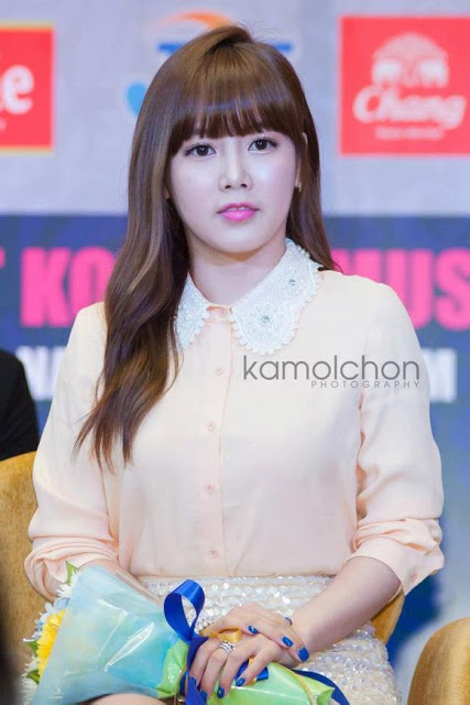 t-ara korean music wave bangkok presscon (13)