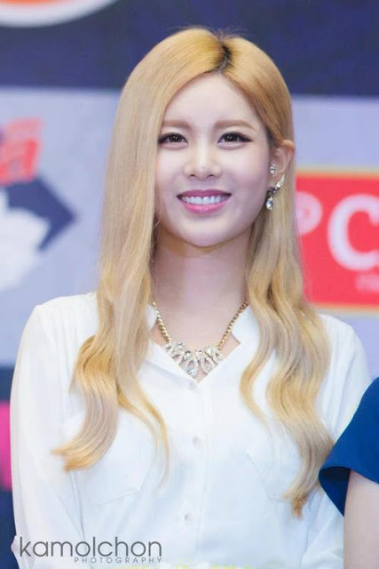 t-ara korean music wave bangkok presscon (14)