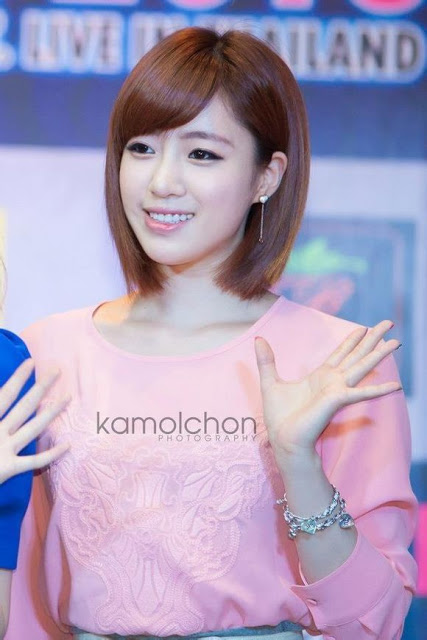 t-ara korean music wave bangkok presscon (3)