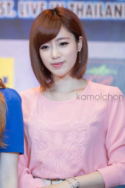 t-ara korean music wave bangkok presscon (4)