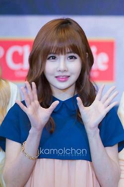 t-ara korean music wave bangkok presscon (5)