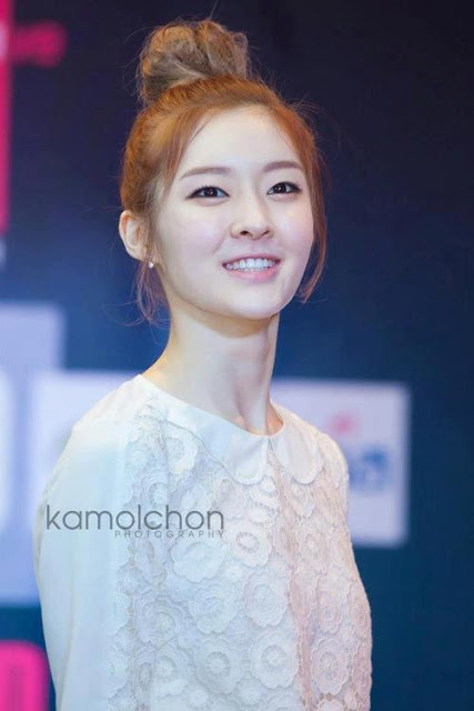 t-ara korean music wave bangkok presscon (8)