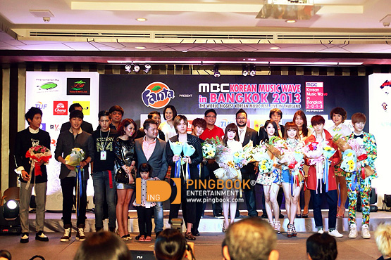t-ara korean music wave in bangkok press conference (1)