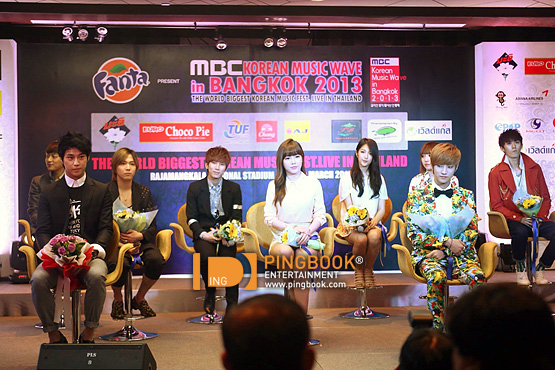 t-ara korean music wave in bangkok press conference (2)