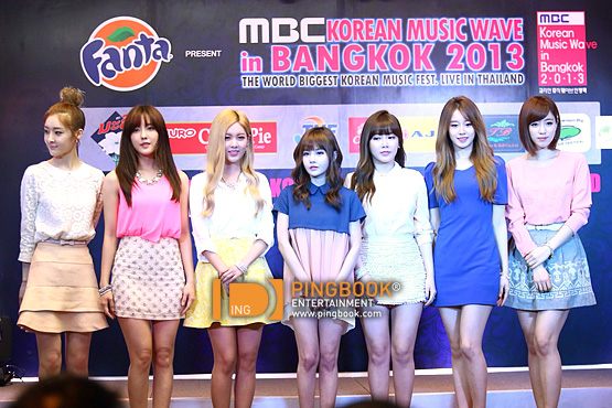 t-ara korean music wave in bangkok press conference (3)