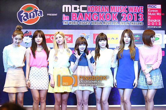 t-ara korean music wave in bangkok press conference (4)