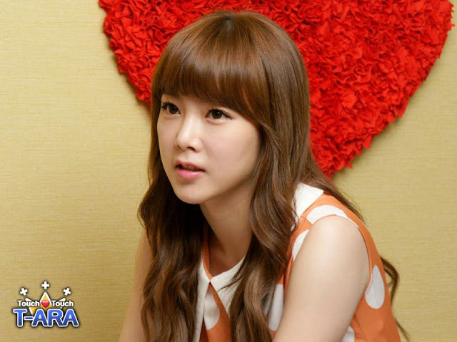 t-ara touch touch t-ara pictures (10)