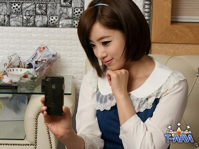 t-ara touch touch t-ara pictures (11)