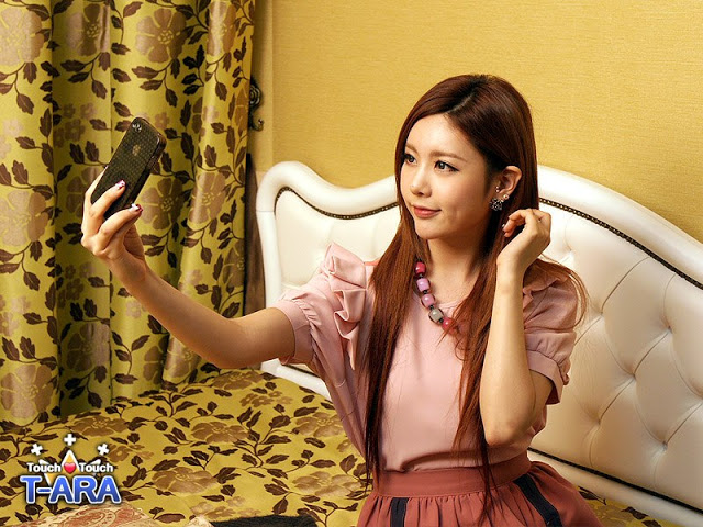 t-ara touch touch t-ara pictures (13)