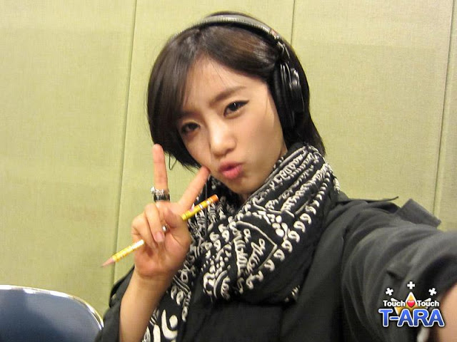 t-ara touch touch t-ara pictures (6)