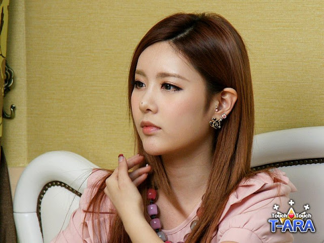 t-ara touch touch t-ara pictures (7)