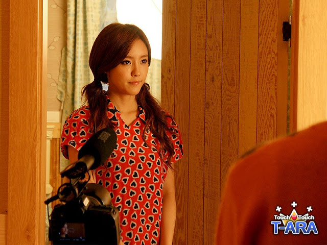 t-ara touch touch t-ara pictures (8)