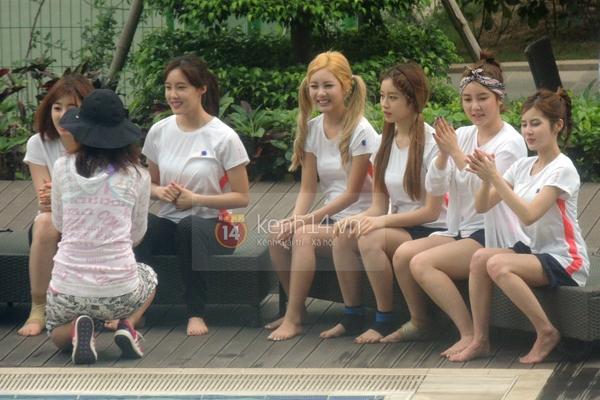 t-ara vietnam lets go dream team (1)