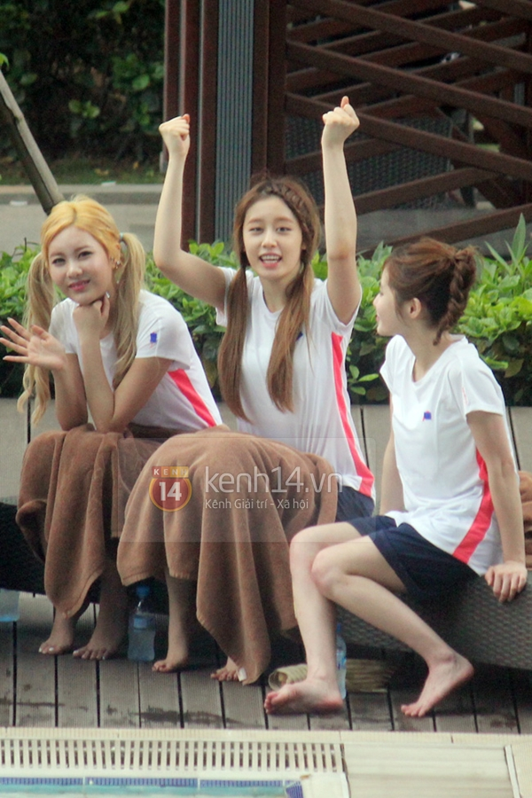 t-ara vietnam lets go dream team (16)
