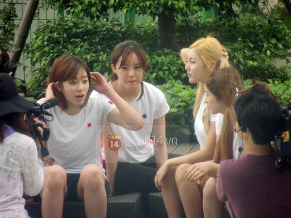 t-ara vietnam lets go dream team (2)